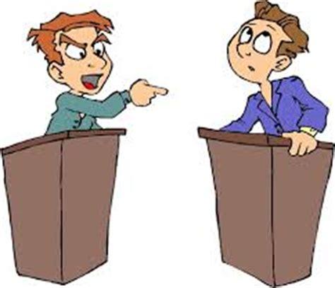 Steps for Writing an Argumentation Essay - Academic