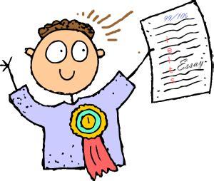 High quality english essay