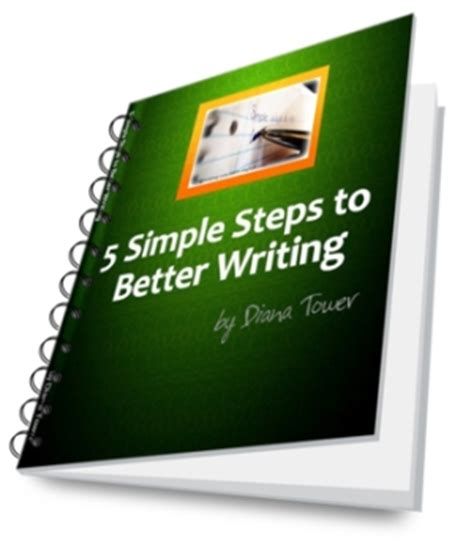 Write My Paper High Quality Online Essay Writing Service